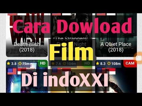 cara-download-film-di-indoxxi