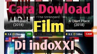 Video cara download film di indoxxi download MP3, 3GP, MP4, WEBM, AVI, FLV Juli 2018