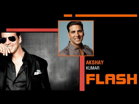 Jolly LLB 2 to have Akshay Kumar instead of Arshad Warsi | FLASH