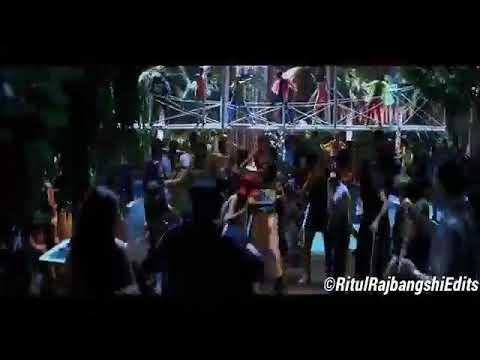 Ek Pal Ka Jeena x Najaba Najaba Hun Muke Eri Thoi (Hrithik Roshan ft. Kumar Bhabesh)