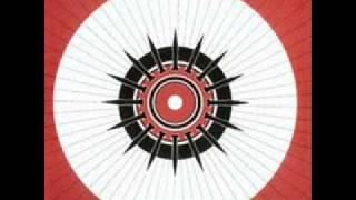 Soda Inc - Rise (Original Mix).wmv