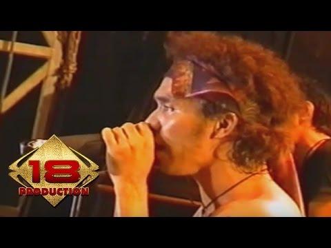 Slank - Lembah Baliem  (Live Konser Sumenep 25 November 2005)