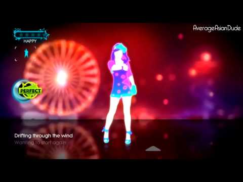 Scream and shout parody By Bart Baker just dance fanashup
