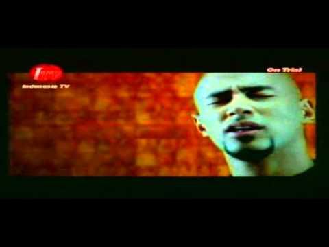 Download lagu marcell - ku tak mendua (official video) di ZingLagu.Com