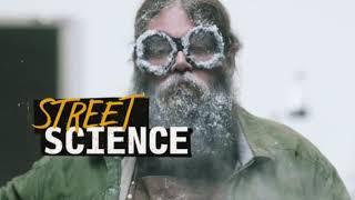 03 Уличная наука