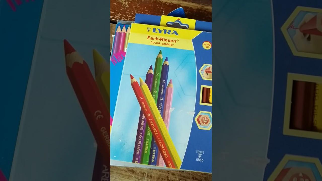 Colores que te recomiendo!