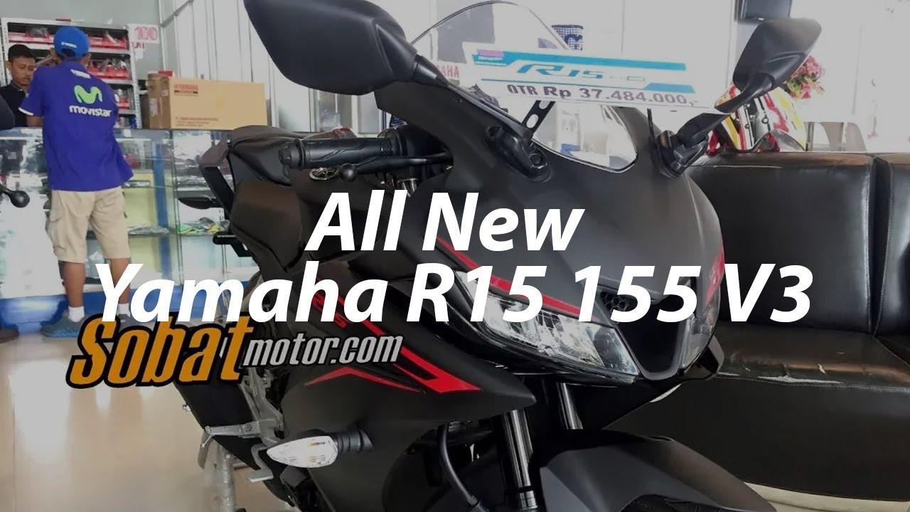 Yamaha Jw
