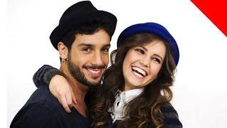 Uomini e Donne, IL MATRIMONIO DI JONAS E RAMA LILA | News