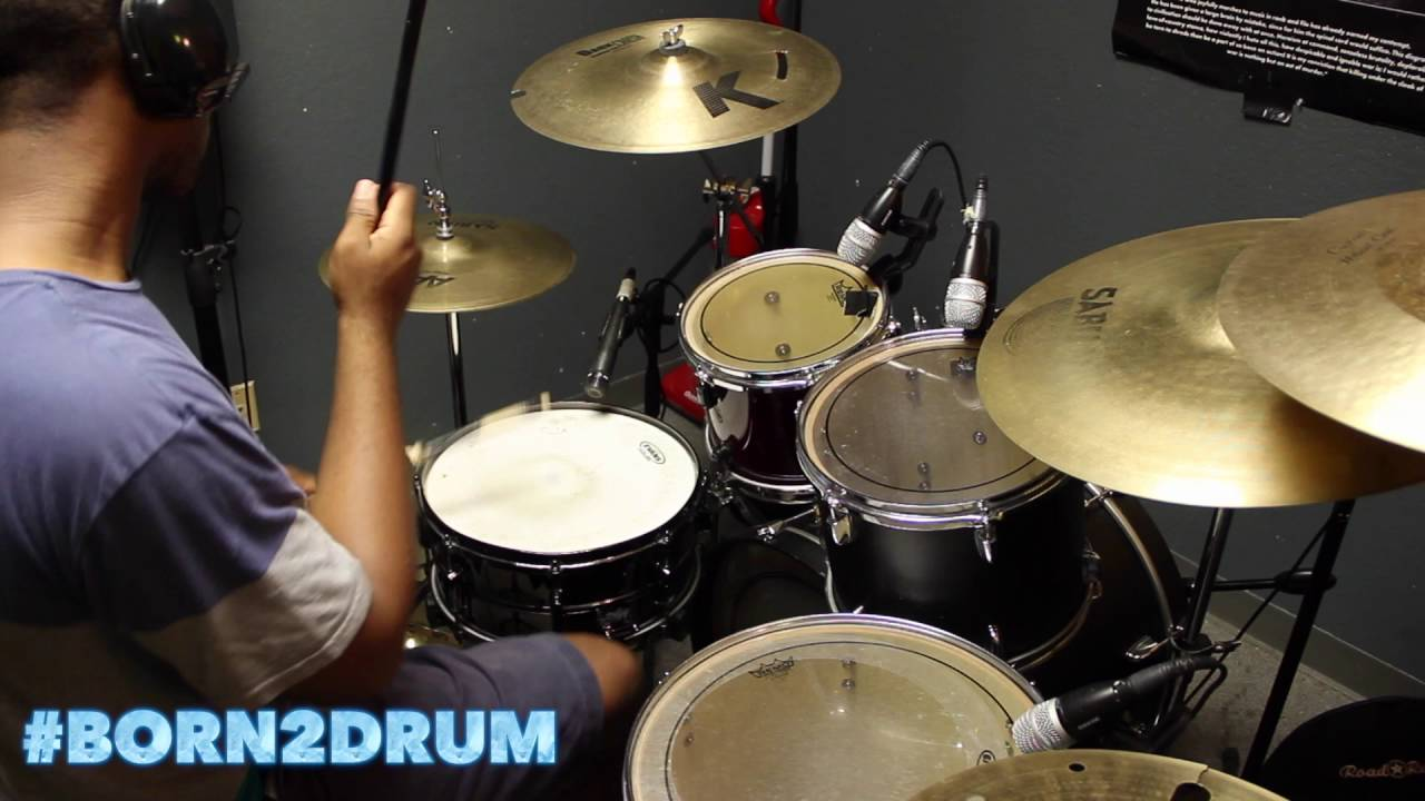 15 Simple Tips for Making MIDI Drums Sound Real! - Musician's HQ