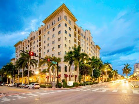 233 S Federal Hwy, Boca Raton FL 33432 Boca Grand condo Call Jean-Luc 561-213-9008