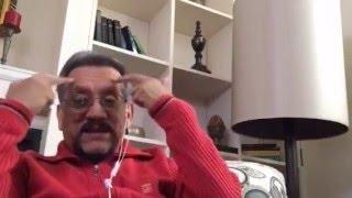 Edmundo Velasco En Periscope Anclas Mentales Visuales Y Como