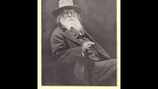 Dirge For Two Veterans by Walt Whitman