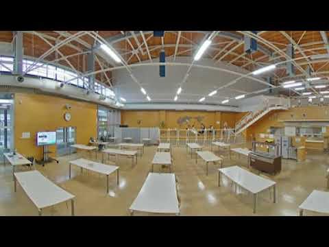 県立 大学 キャンパス 島根 浜田