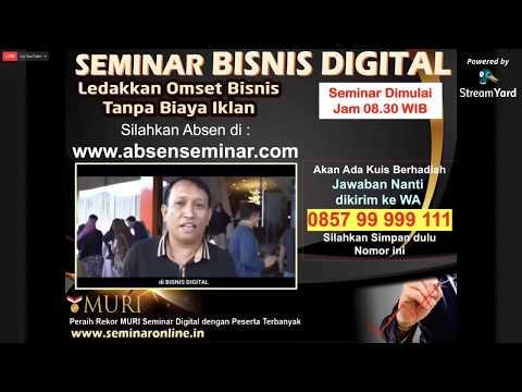 seminar-bisnis-digital-pak-didik-mulato
