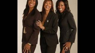The Pointer Sisters- I'm So Excited (Live)