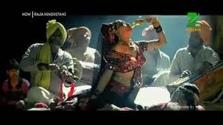 Lagu India Jadul (Pardise. Amir Khan)