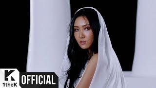 [Teaser] Hwa Sa(화사) _ TWIT (멍청이)