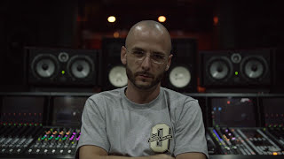 Noah '40' Shebib on producing Drake | Native Instruments
