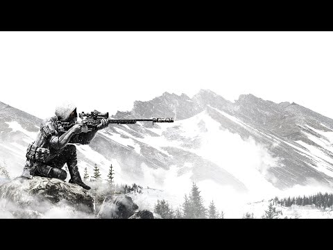 SNIPER GHOST WARRIOR COMPLETE ALL CONTRACTS WITHOUT LOADING CHECKPOINTS |