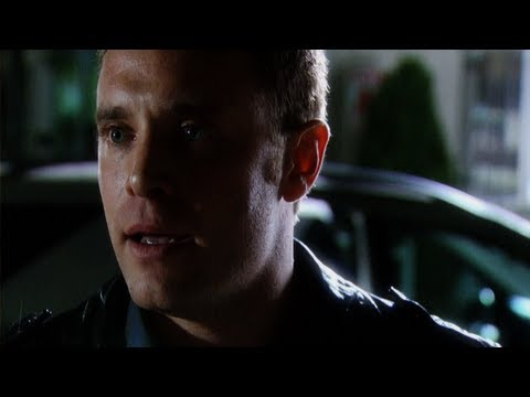 JAX's BACK GH PROMO 8-1-16 General Hospital Jasper Jacks Ingo Rademacher Preview Spoiler 7-29-16 from YouTube · Duration:  11 seconds