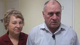 Клиника Доктора Парамонова г.Камышин