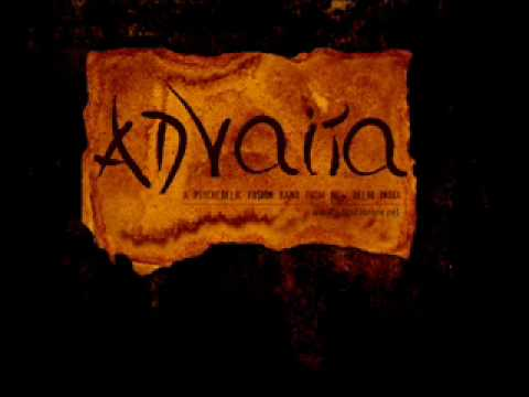 Light - Advaita