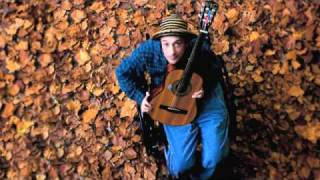 Stay Inside - Vic Chesnutt