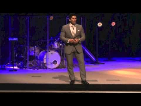 How To WIN In Your Body So That You Can WIN In Life - Victory Church - Tulsa OK