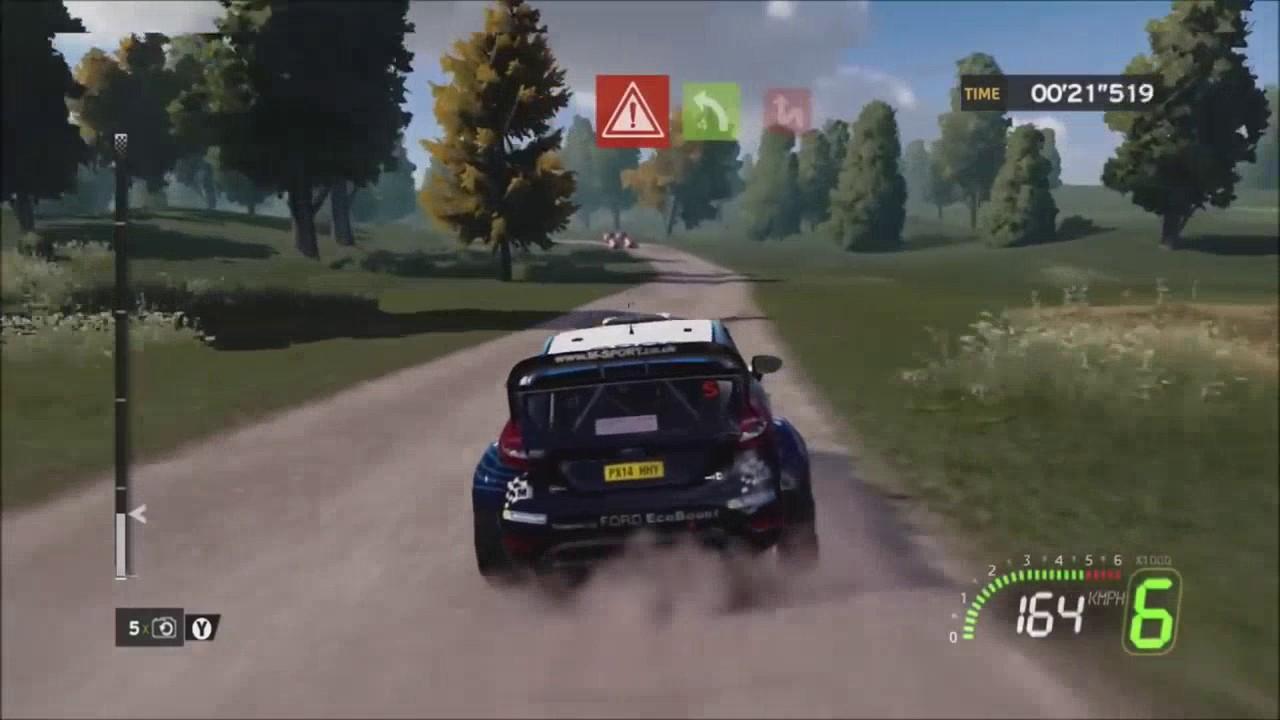 Car Games 2016 >> Top 10 Ps Vita Racing Games 2016 Youtube