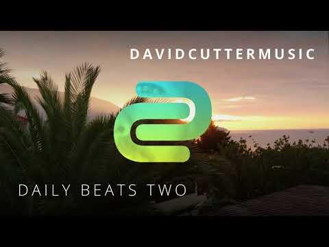 Vlog Music - Chame - David Cutter Music