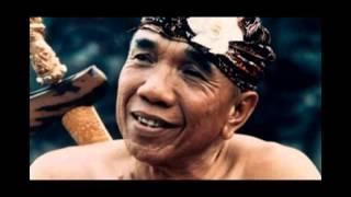 Popular Videos - Gianyar Regency