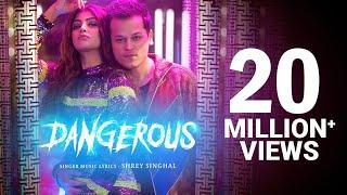 Dangerous Shrey Singhal Songs Download PK Free Mp3