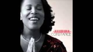 Constance - Dieu de Gloire