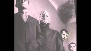 Sexa - Tu je Moj Dom (Yugoslav Experimental / Noise Rock / Post Industrial 1980's )
