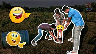 Best Funny Video in 2019, Must Watch