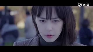 Video Trailer Drama Korea Voice download MP3, 3GP, MP4, WEBM, AVI, FLV Maret 2018