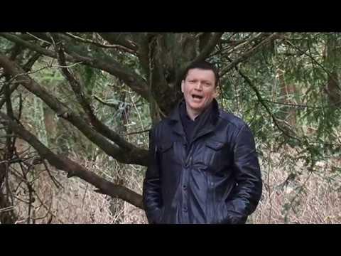James Kilbane - You'll Never Walk Alone. (Television video quality)