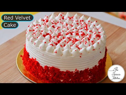eggless-red-velvet-cake-recipe-without-oven-~-the-terrace-kitchen