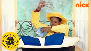 Everyday French with Pierre Escargot   All That Video