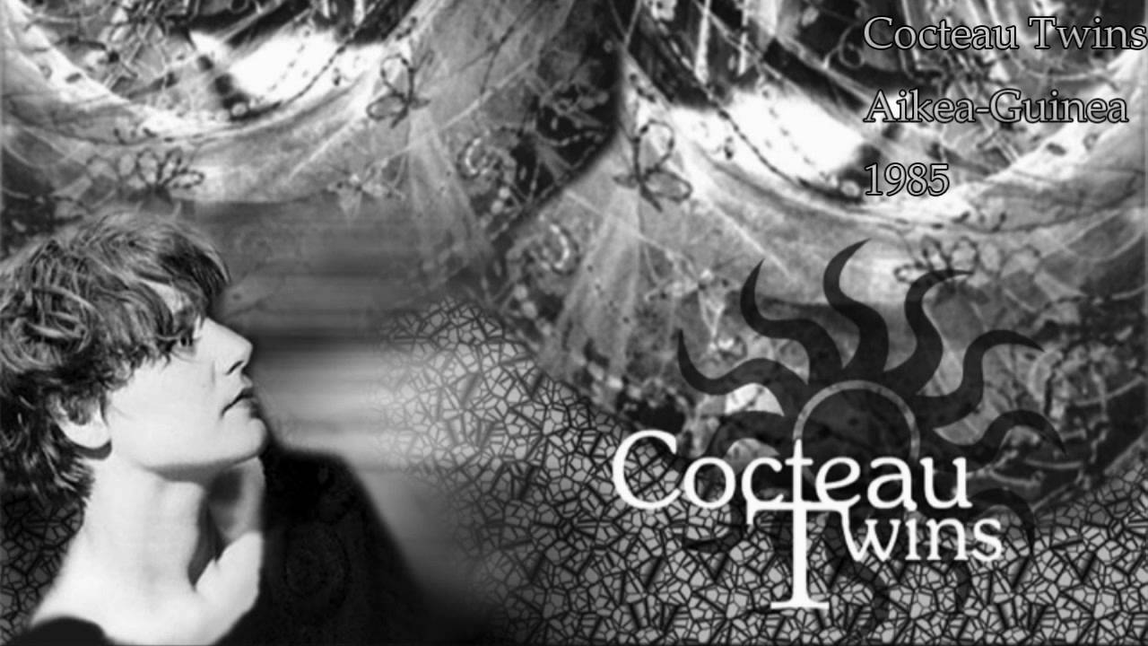 cocteau-twins-aikea-guinea-mehauss