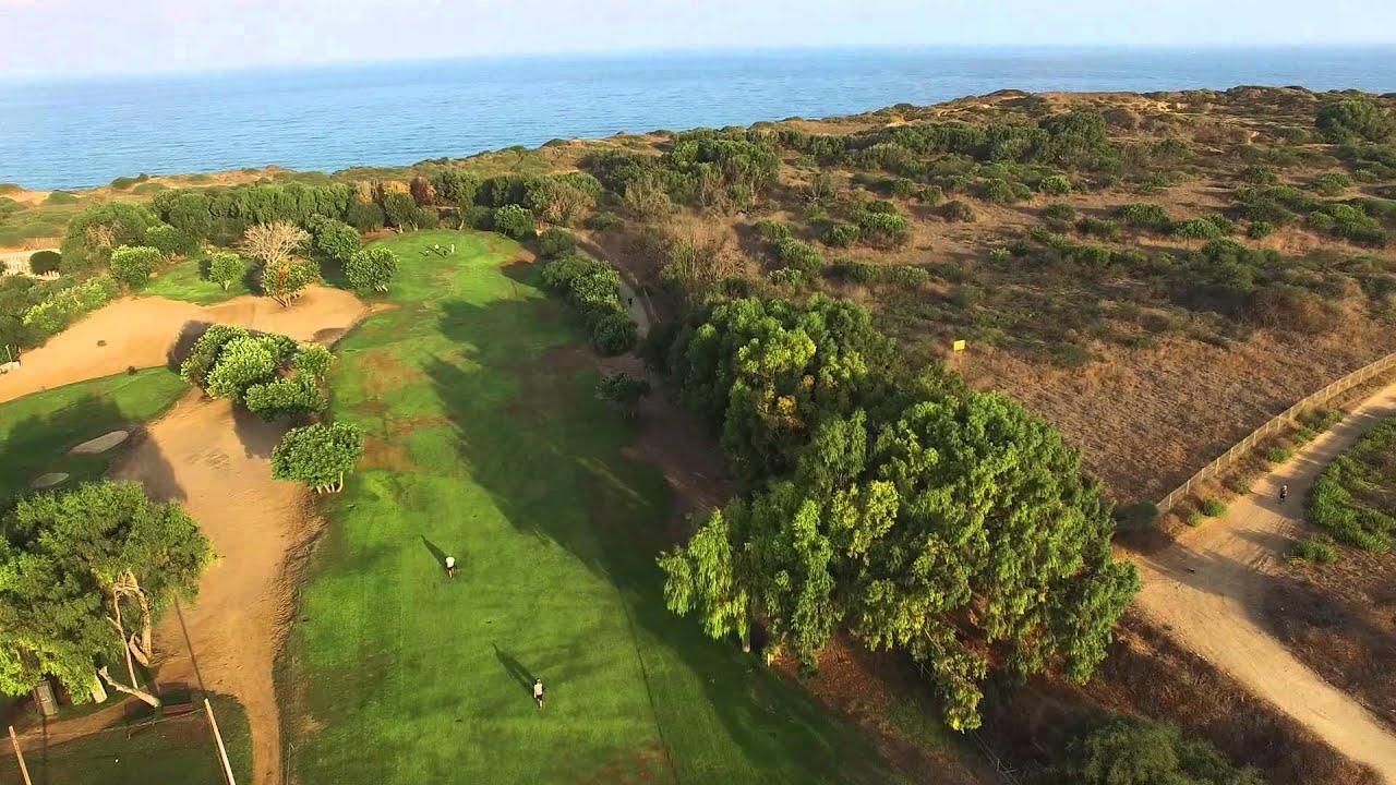 Gaash Golf Club