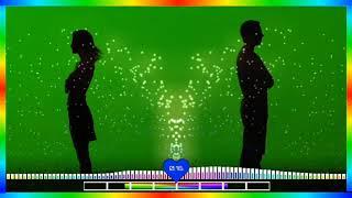 Best Romantic Ringtones, New Hindi Music Ringtone 2019#Punjabi#Ringtone Love Ringtone | mp3 mobile
