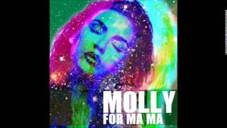 Molly - For Ma Ma (Audio)