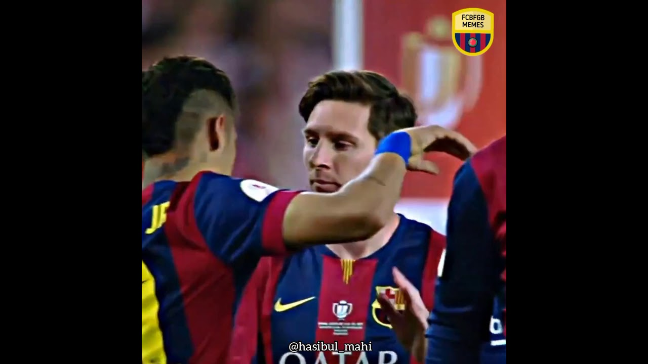 Download Messi Ft. Musafir🤙❤️🐏