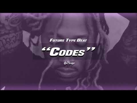 FREE Beat Download - Future Type Beat BeastMode - Prod  @itsaPicasso