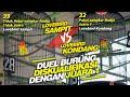 Piala Jateng  Mana Yang Layak Duel Lovebird Sampit Vs Lovebird Kondang  Mp3 - Mp4 Download