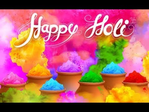 Holi Special | Video Jukebox | White HIll Music | New Punjabi Songs 2018