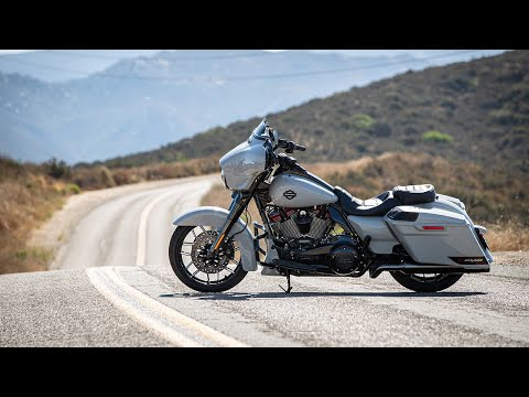 2020-harley-davidson-cvo-street-glide-review- -first-ride