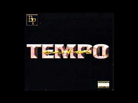TEMPO - EXITOS (2002) (Full Album) (SOLO PARA CONOCEDORES)