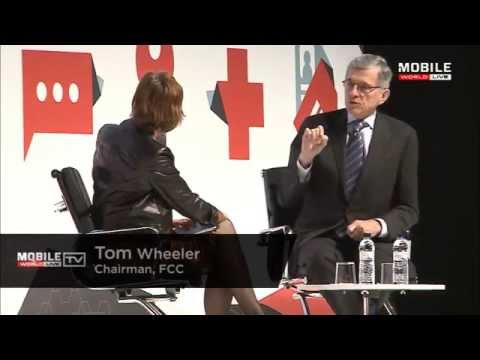 MWC 2015: Day 3 highlights